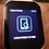 Thumbnail: HiHo 700 SB30 Smart Watch Bracelet