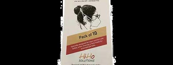 HiHo Mask Buddy Pro