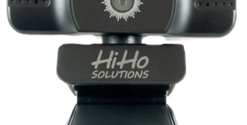 HiHo 3000W Video Conferencing Unit