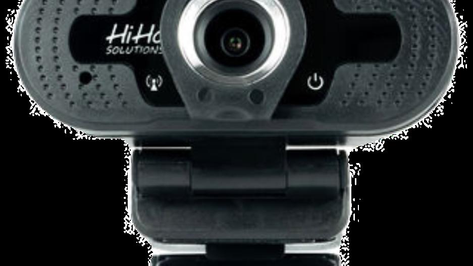 HiHo 1000W Webcam Pixel HD