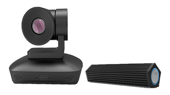 HiHo 5000W Video Conferencing Unit