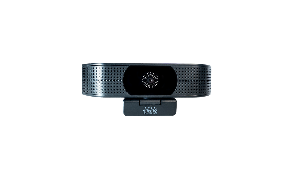 HiHo 4000W USB HD Video Conference Camera