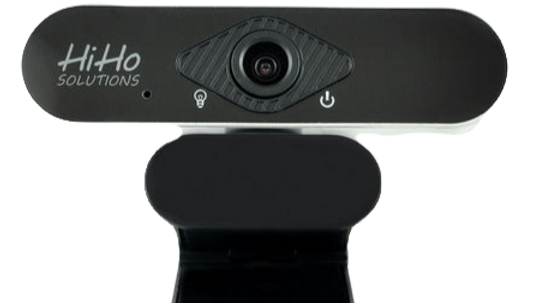 HiHo 2000W Webcam