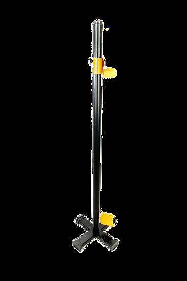 HiHo Foot Pedal Pump Dispenser