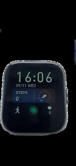HiHo 700 SB40 Smart Watch Bracelet