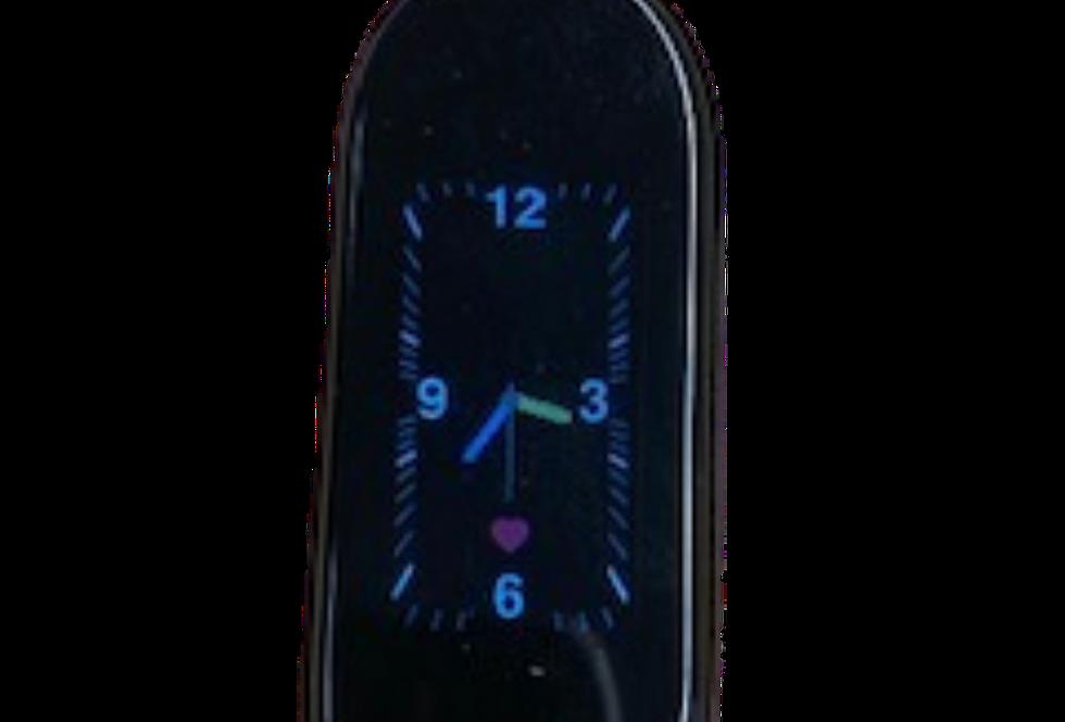 HiHo 700 SB20 Smart Bracelet