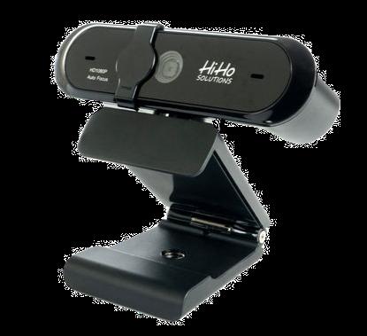 HiHo 3500W Webcam