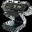 Thumbnail: HiHo 3500W Webcam