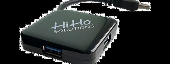 HiHo Hub