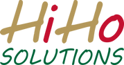 HiHoSolutions_LogoFullColour.png