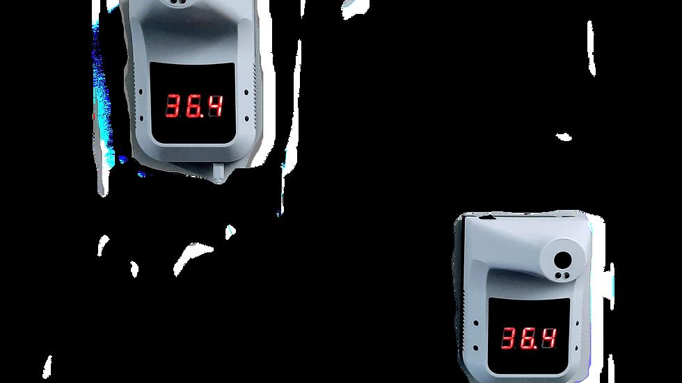 Thermal Calibrator  (Pack of 2)