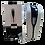 Thumbnail: Automatic Sanitiser Dispenser