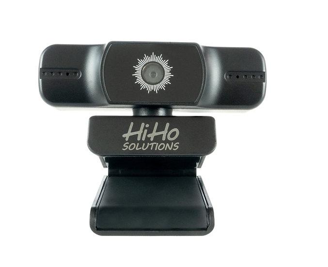 HiHo 3000W Webcam