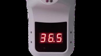 Thermal Calibrator single