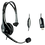 Thumbnail: HiHo 218M Mono Headset