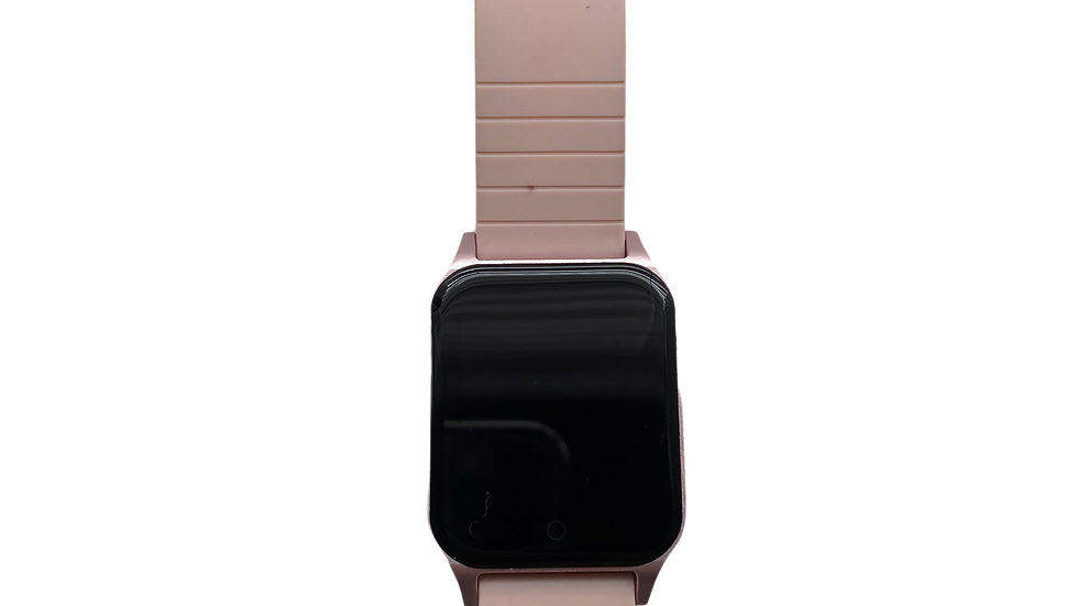 HiHo 700 SB30 Smart Watch Bracelet