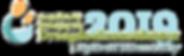 2019uitgebreid logo.png