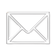 email_icon-removebg-preview (1).png