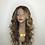 Thumbnail: Sew Pretty Wig