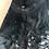 Thumbnail: 5x5 lace closure wig