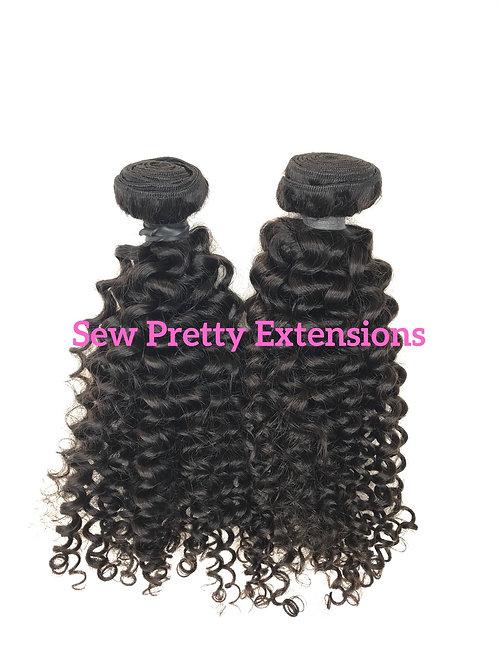 Sew Curly