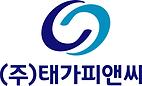 태가피앤씨CI.png