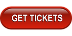 red-button-tickets.png