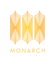 Monarch_Logo_amber_gradient_M.png