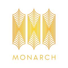 monarchsf.png