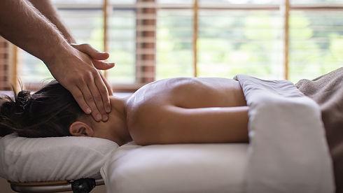 web-massage-header-1.jpg