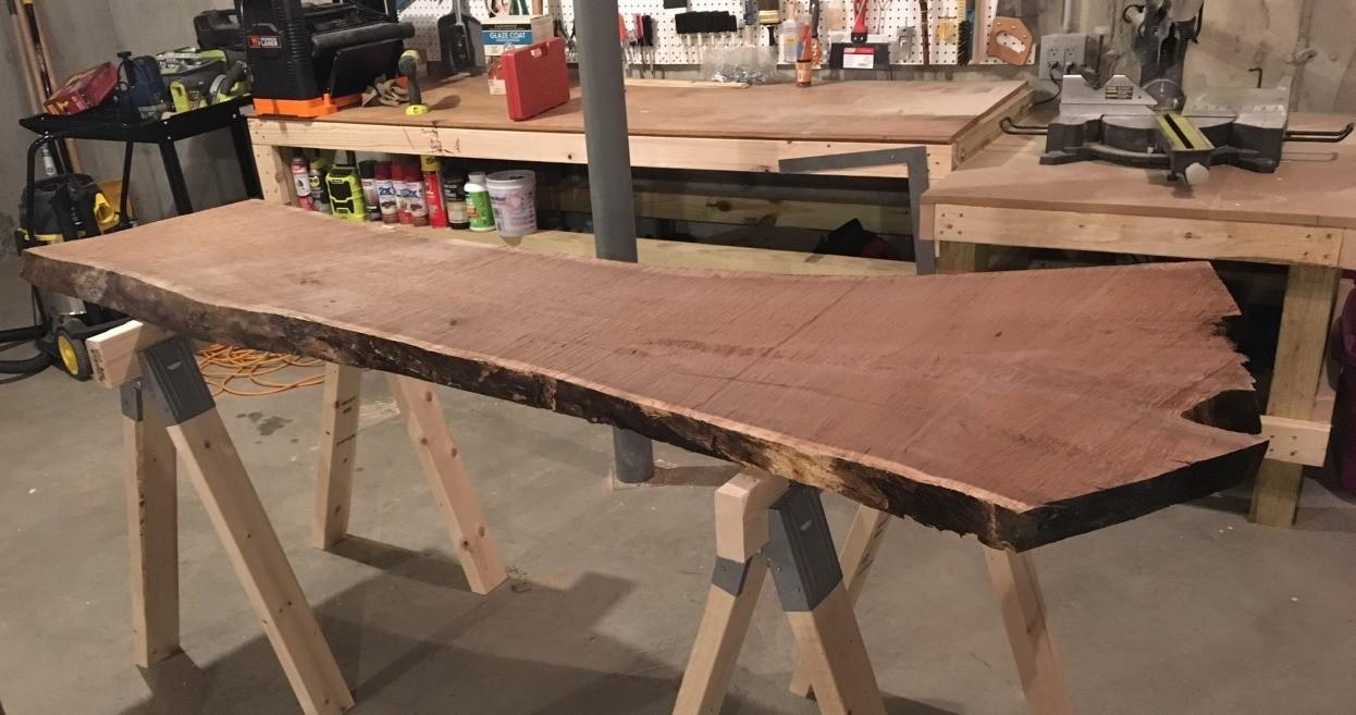 The Handicraftsman Today S Project Custom Furniture