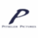 Logo2019-VIDEO.png