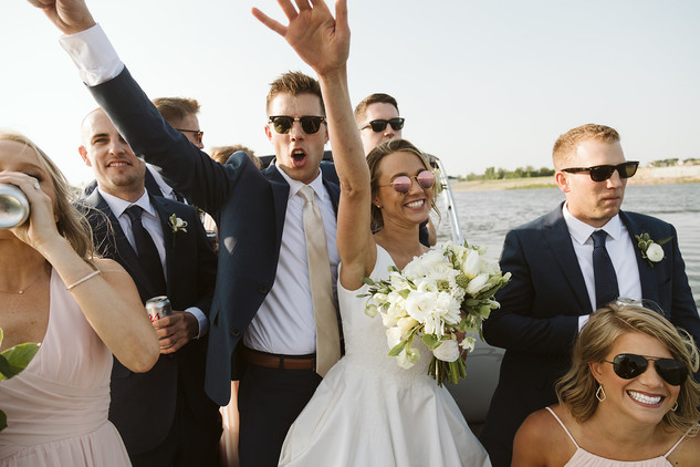 2019-06-01_Mike-and-Alexa-Wooster_Weddin
