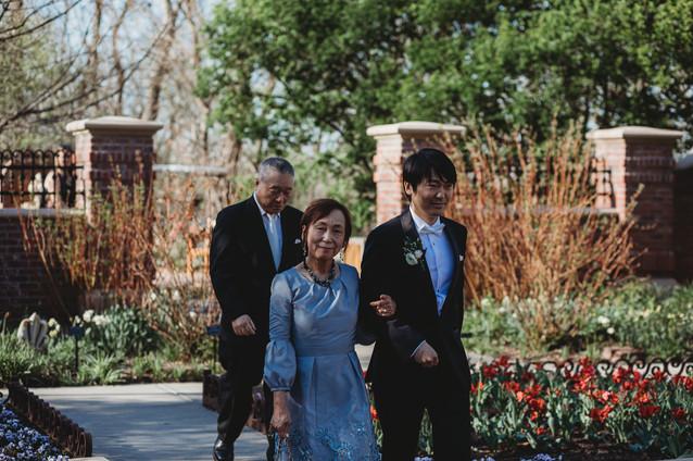 Takahashi_Ceremony_07.jpg