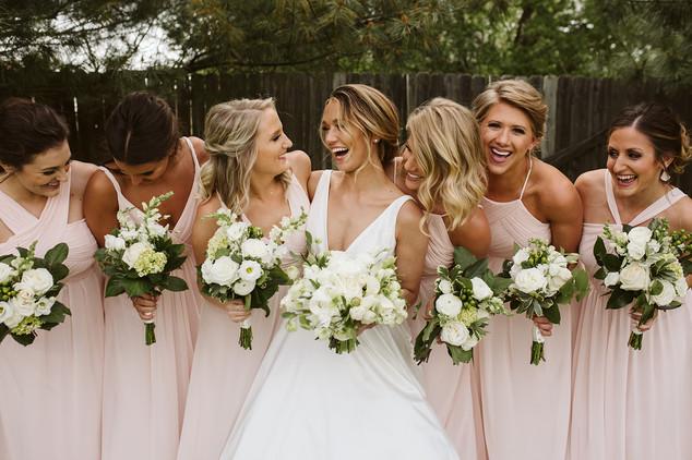 2019-06-01_Wooster-Wedding_Kimberly-Dovi