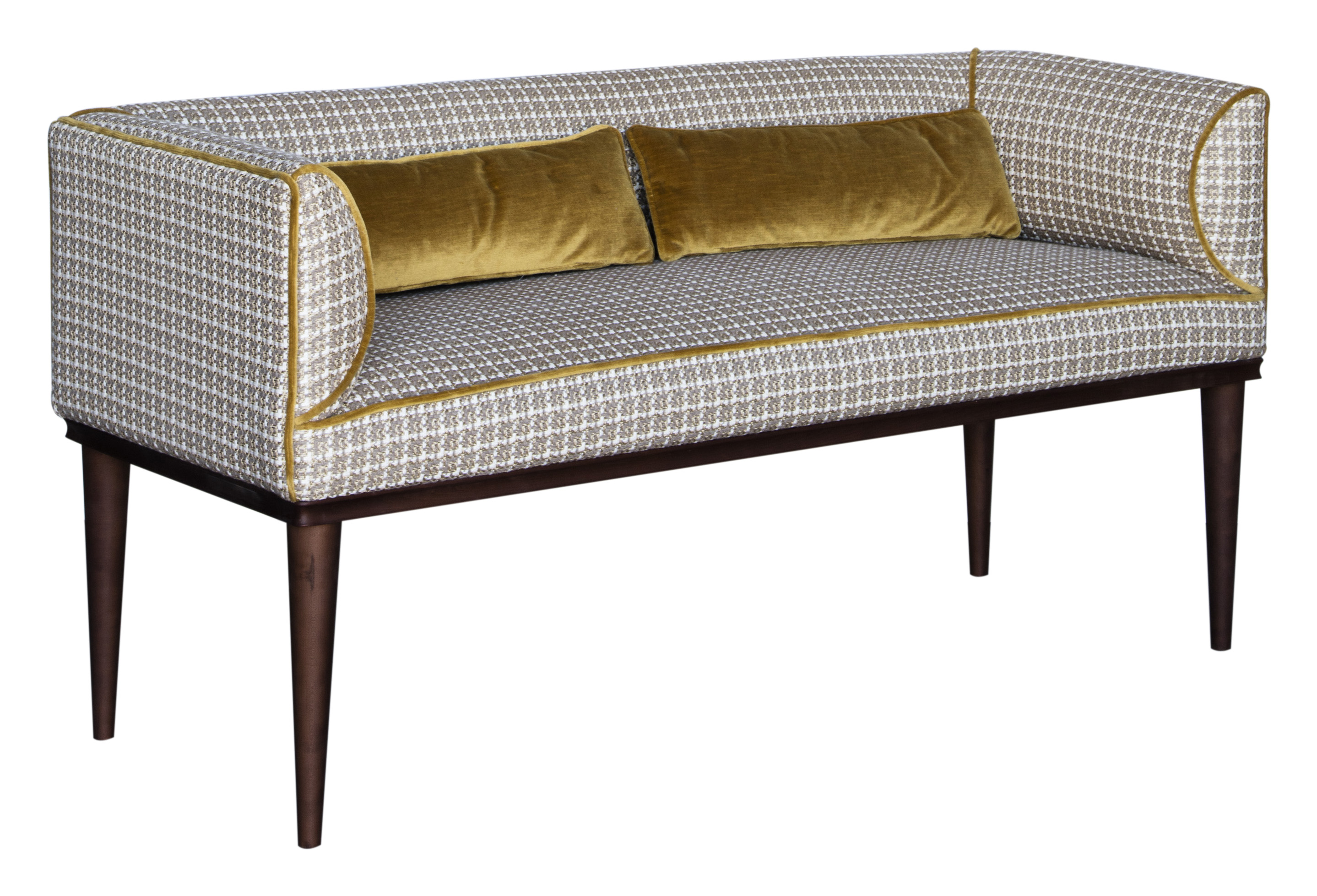 pitti sofa