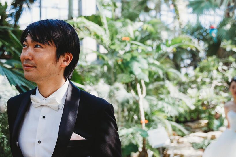 Takahashi_First Look_07.jpg