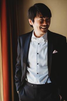 Takahashi_Groom Prep25.jpg