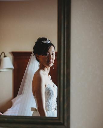 Takahashi_Bridal Prep86.jpg