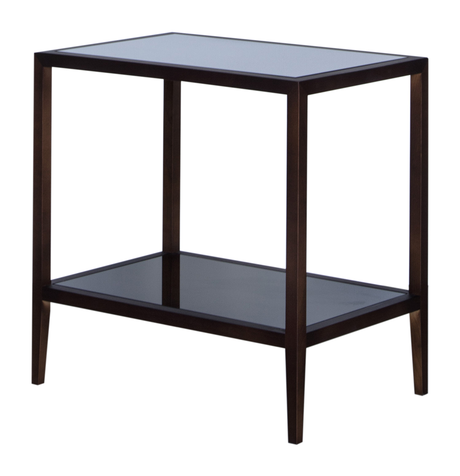 cascine side table