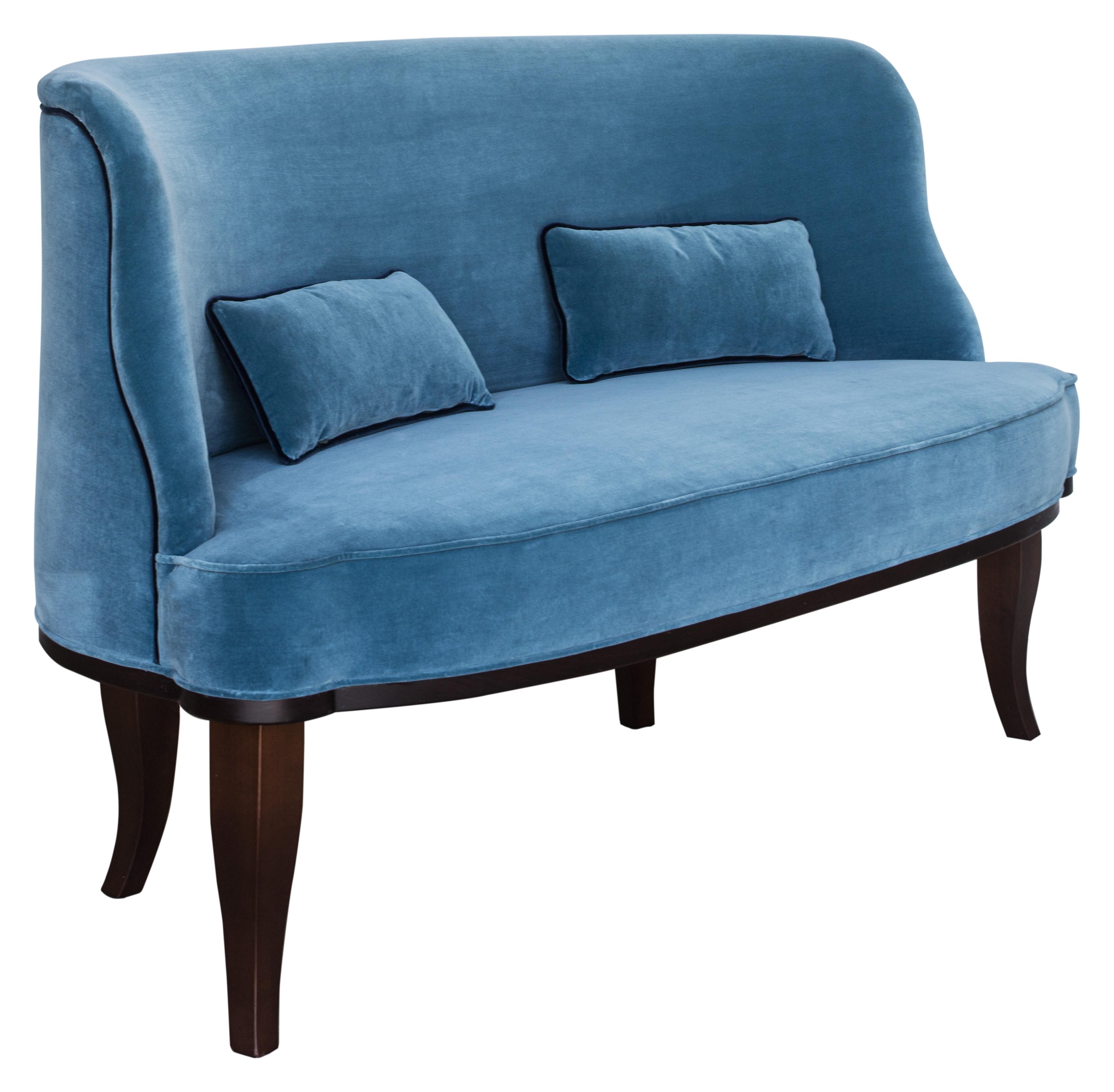 lungarno sofa