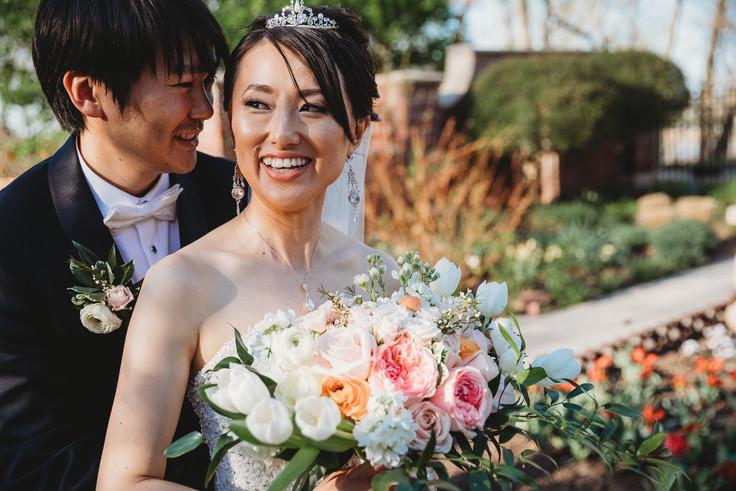 Takahashi_Ceremony_118.jpg