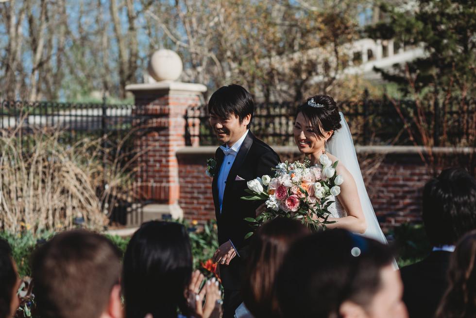 Takahashi_Ceremony_59.jpg
