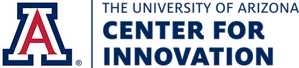 TechParks_CenterForInnovation_PRIMARY (0