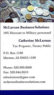 2018-10 MBS Business Card.jpg