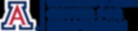 UACI Tech Park Logo.png