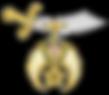 shriner logo.png