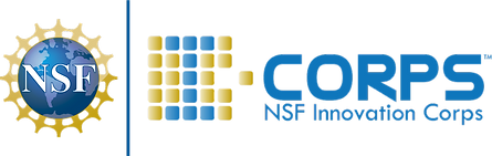 icorps logo.png
