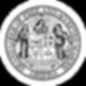 Grand Lodge Seal.png