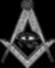Our Logo - Transparent.png